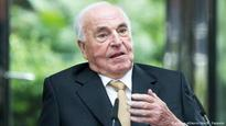 Meeting between former Chancellor Kohl and Hungarian PM seen as slight to Merkel