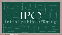 SME: OFS Technologies Rs 4.26-cr IPO to open on Dec 28