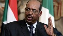 Djibouti, Sudan move by ICC gives hope to Zim