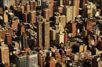 Hungarian real estate index reaches nine-year peak