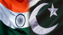 Pakistan rejects report of DGMO-level talks with India as 'baseless'