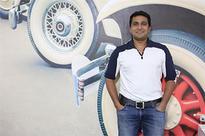 GirnarSoft appoints Kartikeya Singhee as Editorial Head