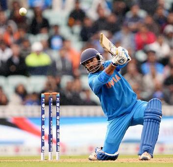 Karthik's form bodes well for us: KKR