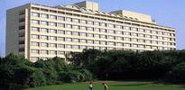 The Oberoi, New Delhi awarded Best 5 Star Deluxe Hotel in India