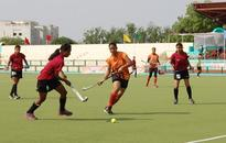 UP sports directorate wakes up to the need for astro turf after 42 years