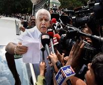Karnataka election: BJP's 2nd poll list likely on Apr 11, says Yeddyurappa