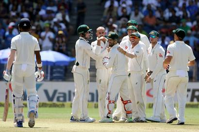 Numbers game: Team India suffer a new low