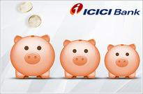 ICICI Bank drops 1.2% post disappointing Q3 results