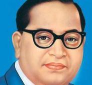PU to host national seminar on Ambedkar birth anniversary