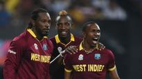 With an eye on 2019 World Cup, Cricket West Indies reaches an agreement with top players