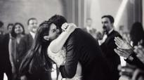 'Positive changes have happened in my life after marrying Asin'