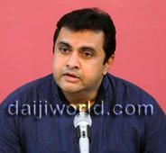 Syed Kirmani to head panel to choose Ekalavya, other sports awardees