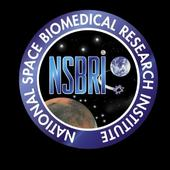 Space institute to fund testing of radiation protectants