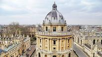 Oxford lecturer negates critical questions on Islam by convert