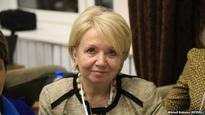 Yabloko 'Open' To Parnas Coalition