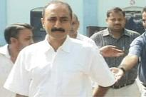 Gujarat riots: 'Suspended IPS officer Sanjiv Bhatt is manipulator'