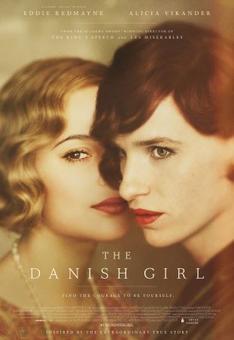 Censor Board strikes again, blocks TV premiere of 'The Danish Girl'