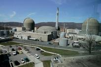 Entergy Continues Investigation of Elevated Tritium at Indian Point Nuclear Plant