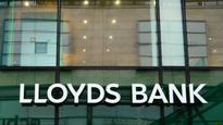 Is Lloyds Banking Group plc really facing a dividend cut in 2017?