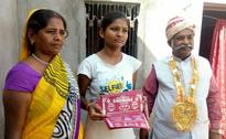 How Prohibition In Bihar Gave This Marriage A Second Chance