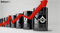 Whiting Petroleum Corp (WLL) Stock Gains on Positive Comments by CEO