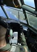 U.S. Pacific Air Forces chooses Tinian Island as divert airfield