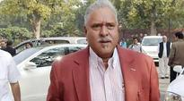 No show in PMLA court, ED can now attach Vijay Mallya properties