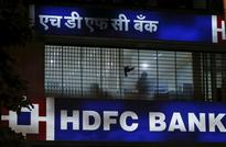HDFC Bank shares hit new 52-week high on stock upgrade by CLSA