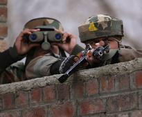 Jammu and Kashmir: Pakistan spy arrested in Samba, SIM cards, map found