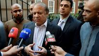 Pakistan SC refuses to reopen another graft case against ousted PM Nawaz Sharif