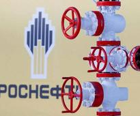 Essar-Rosneft deal sets stage for face off between the Russian oil giant, Mukesh Ambani's RIL