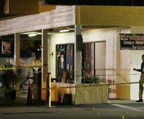 Florida Club Blu shooting: Atleast 14 sustain minor to life-threatening wounds