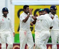 ICC Test rankings: Second-placed India must win big against West Indies to avoid losing crucial points