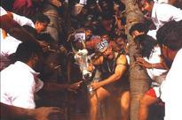How Kollywood casteism shaped the jallikattu protests
