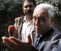 In chopper scam probe, CBI freezes bank accounts of Tyagi, cousins
