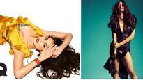 Check pics here, Disha Patani's sexiest magazine shoot so far!