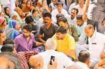 Jignesh Mevani, Hardik Patel up ante over death of Dalit activist in Gujarat