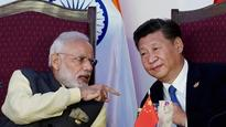 Role for India still available if changes mind on Belt and Road initiative: Chinese media