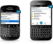 Smartphone pioneer BlackBerry to no longer make handsets