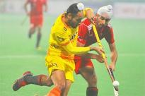 India back on track, beat Canada 3-2