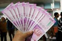 HDFC Bank sacks 4 staffers for unauthorised exchange of notes in Chandigarh
