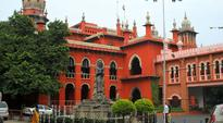 Madras HC orders transfer of probe into death of Elavarasan to CB-CID