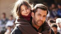 Salman Khan at 51: Is there any character the Sultan of Bollywood cannot essay?