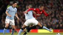 Kompany: Man City will win Champions Leagu