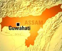 2 Low-Intensity Bombs Explode in Assam's Tinsukia District
