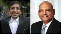 Troubles ahead for Vedanta in Rs 600 cr Rock Phosphate scam