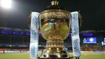 IPL matches in trouble? Fringe groups call for cancellation of fixtures in Chennai over Cauvery issue