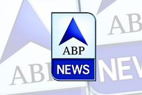 ABP News launches on Freeview in UK