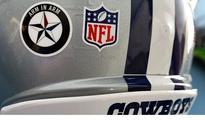 NFL denies Cowboys' request to...