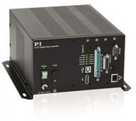 Four-Channel Dynamic Digital Piezo Controller by PI